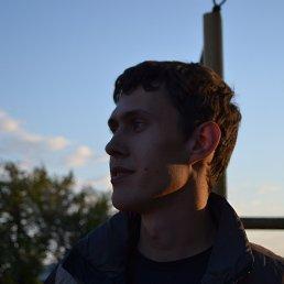 Жека, 28 лет, Инжавино