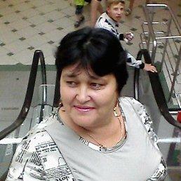 NATALYA, 56 лет, Арск