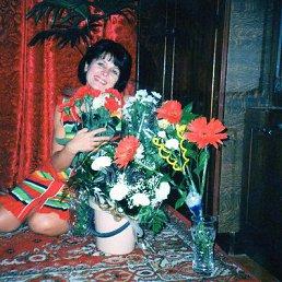 ирина, 60 лет, Приморск