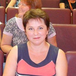 Ольга, 49 лет, Михайлов