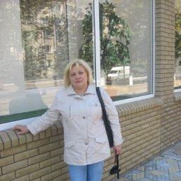 Наталья, 45 лет, Лиман