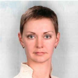 Виктория, 36 лет, Романов