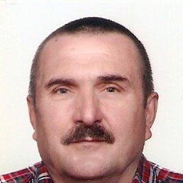 владимир, 61 год, Владимир-Волынский