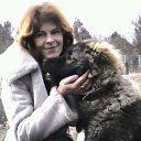 Фото Алена, Николаев, 52 года - добавлено 11 октября 2013