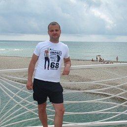Кирилл, 34 года, Краснодар - фото 2