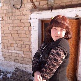 Танюша, 30 лет, Верхний Уфалей