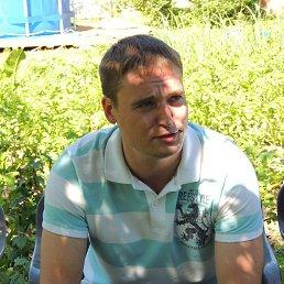 Александр, 33 года, Марфино