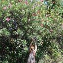 Фото Наташа, Саранск - добавлено 27 октября 2013 в альбом «Мои фотографии»