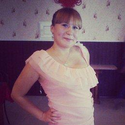 Вероника, 24 года, Шимановск
