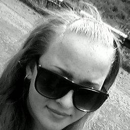 Виталия, 22 года, Верховцево