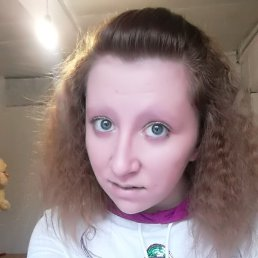 Наталья, 24 года, Каменск-Уральский