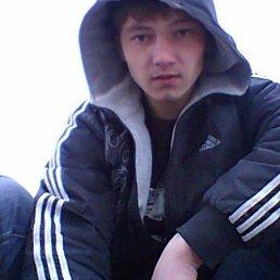 сергей, 29 лет, Талица