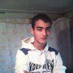 умар, 25 лет, Иваново-Вознесенск
