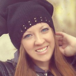 Екатерина, Дорогобуж, 30 лет