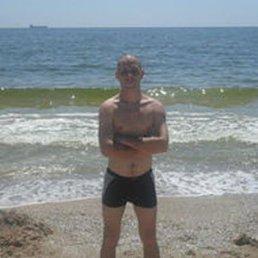 Николай, 38 лет, Снигиревка