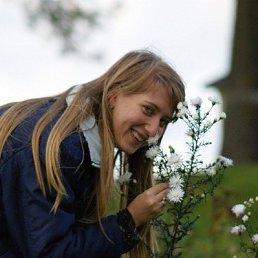 Анютка, 31 год, Пирятин