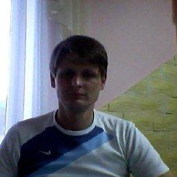 Василий, , Литин