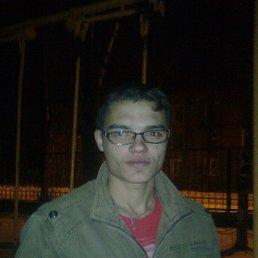 семён, 27 лет, Александров