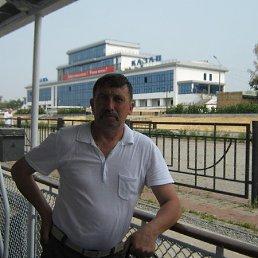 альберт тимербаев, 62 года, Уфа
