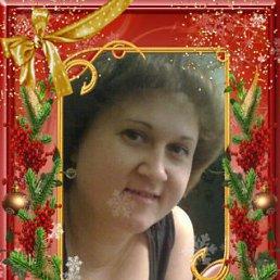 вера, 38 лет, Елань