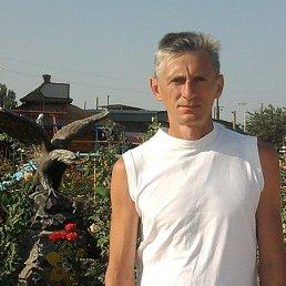Владимир, 47 лет, Тульчин