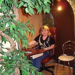 Наталья Кисляк, 60 лет, Константиновка