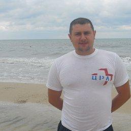 Евгений Шулика, 35 лет, Великая Лепетиха
