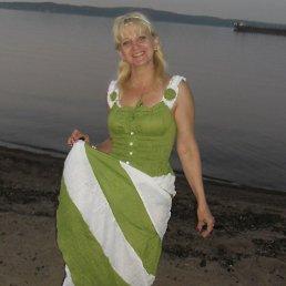 Наташа, 55 лет, Суоярви
