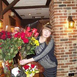 Маргарита, 32 года, Старица