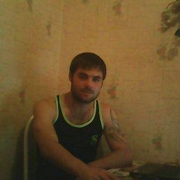 Nikolay, 27 лет, Ейск