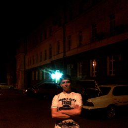 Алексей, 27 лет, Крутинка