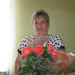 Ирина, 60 лет, Новощербиновская