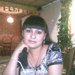 Дарья, 35 лет, Пущино