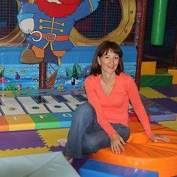 Людмила, 44 года, Изюм