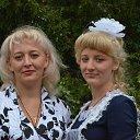 Фото Victoria, Кировское, 25 лет - добавлено 1 сентября 2013