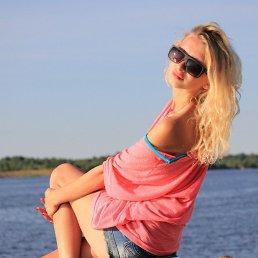 Alёna, 31 год, Иваново