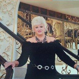 Фото Анна, Краснодар, 51 год - добавлено 26 ноября 2013