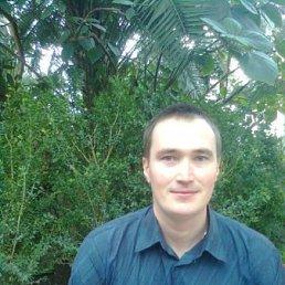 Рустам Сахаев, 36 лет, Уфа