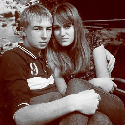 Алёна, 25 лет, Путивль