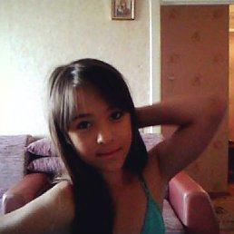 лиана, 21 год, Ульяновск