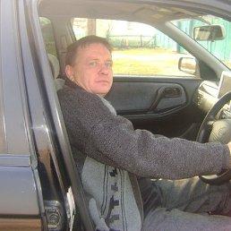 александр, 53 года, Тюмень