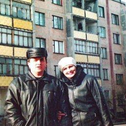 Александр, 56 лет, Петровское