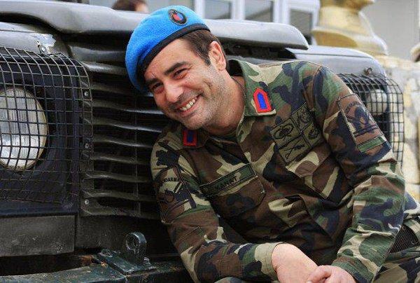 Фото машины: Sevqi bakinka, 32 года, Баку