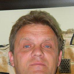 Валерий, 49 лет, Смоленское