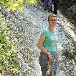 Ирина, 53 года, Андрушевка