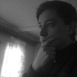 Александр, 25 лет, Котельва