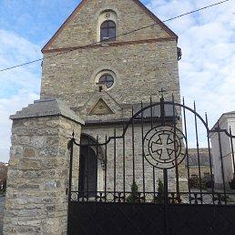 Троицкая греко - католическая церковь 1582 ГОД