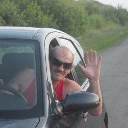 александр, 53 года, Шумерля