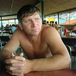 Валерий, 52 года, Кельменцы