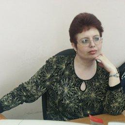 Елена, 56 лет, Фрязево